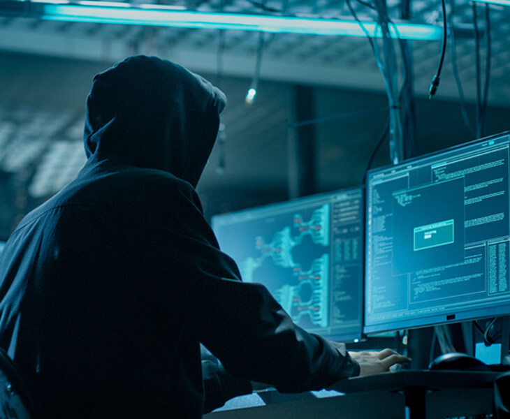 DHS Issues Emergency Directive To Prevent Hacking Attack