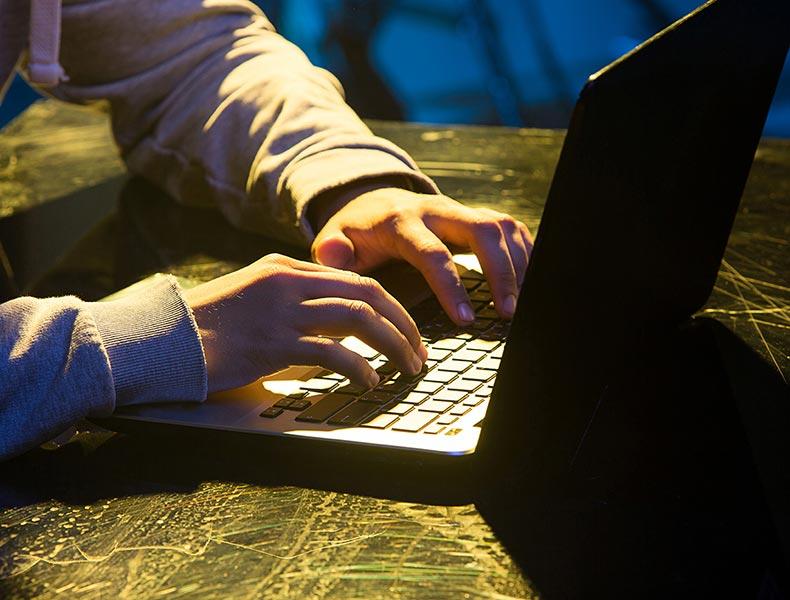 Drughydrus Add Google Drive To Roughrobin Trojan